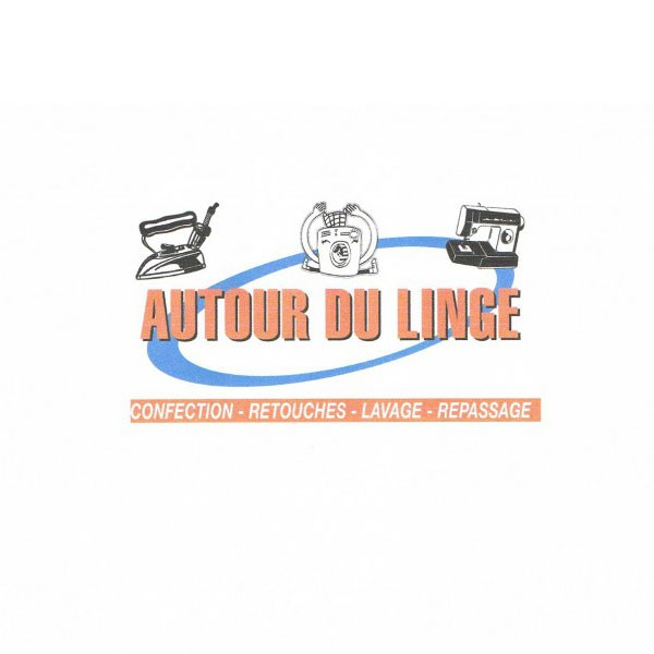 AUTOUR DU LINGE