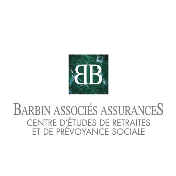 BARBIN ASSOCIES ASSURANCES