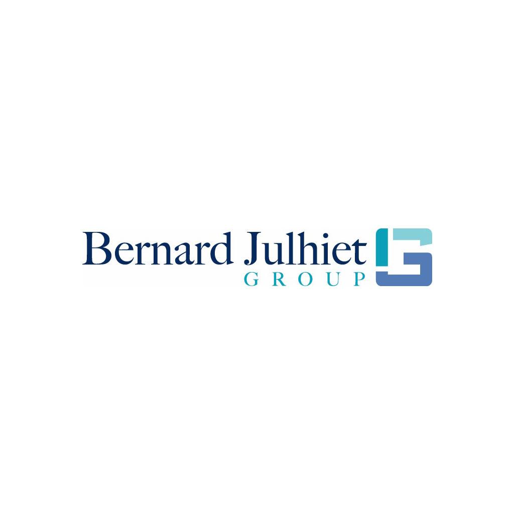 BERNARD JULHIET