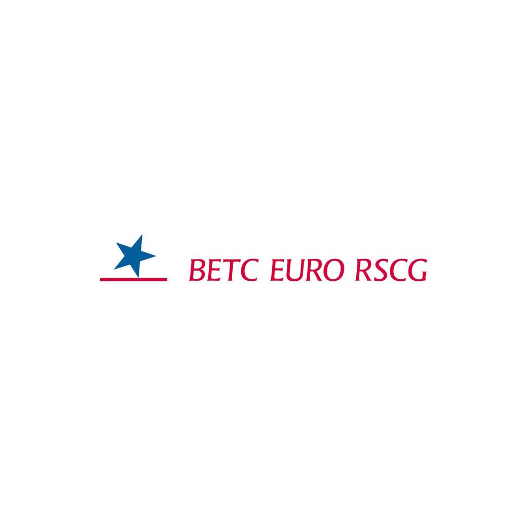 EURO RSCG C&O