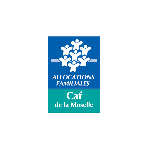 CAF DE LA MOSELLE