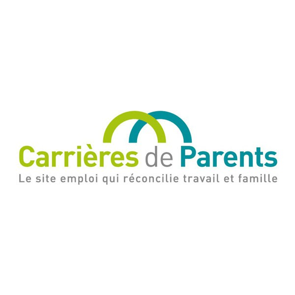 CARRIERES DE PARENTS