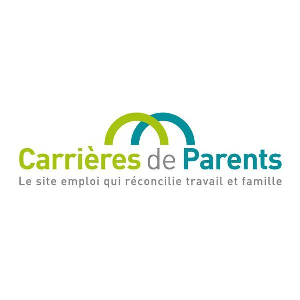 CARRIERES DE PARENTS