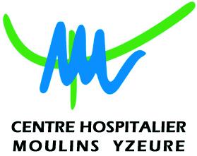 CENTRE HOSPITALIER MOULINS YZEURE