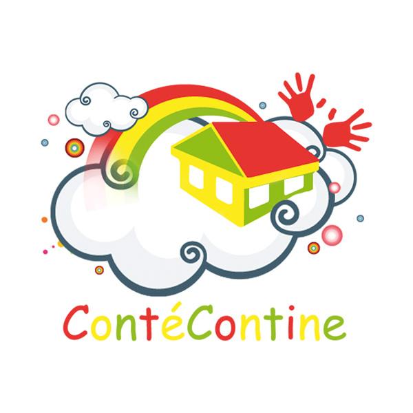 CONTECONTINE