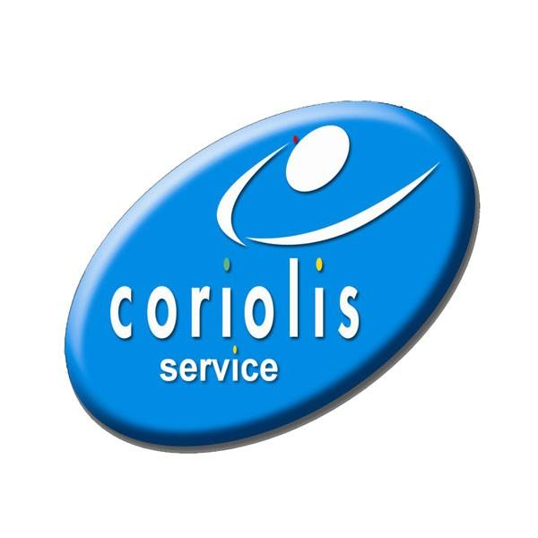 CORIOLIS SERVICE (OMIEN 2, COSA, COSEL)