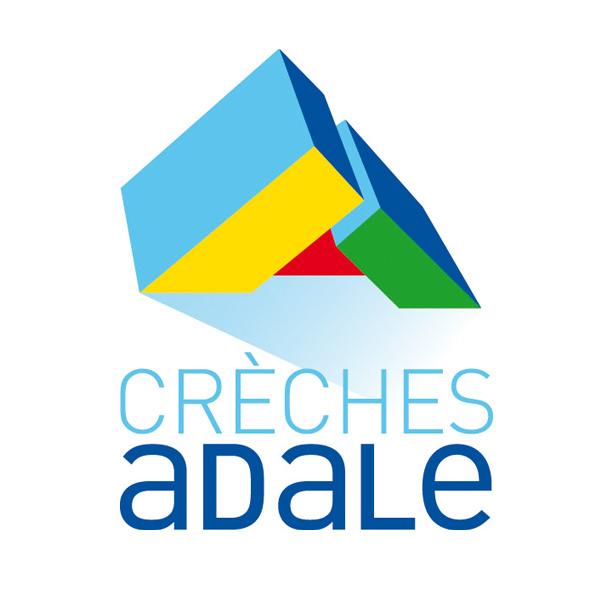 CRECHES ADALE