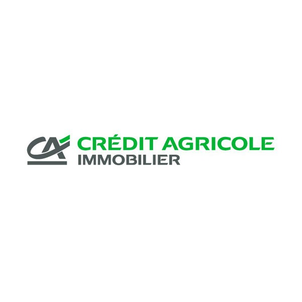 CREDIT AGRICOLE IMMOBILIER