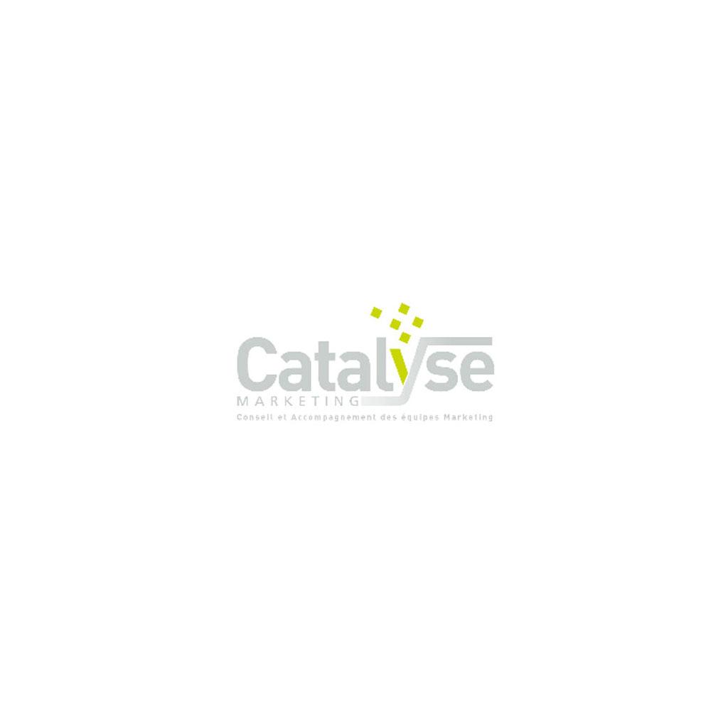 CATALYSE MARKETING