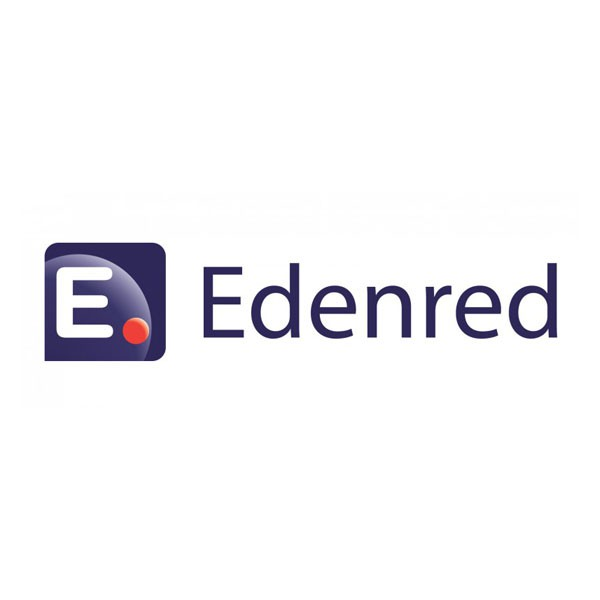 EDENRED FRANCE