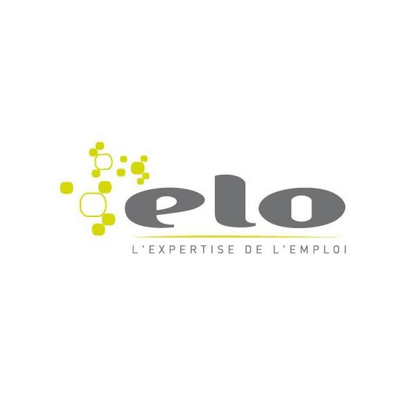 EMPLOIS LOIRE OBSERVATOIRE – E.L.O.