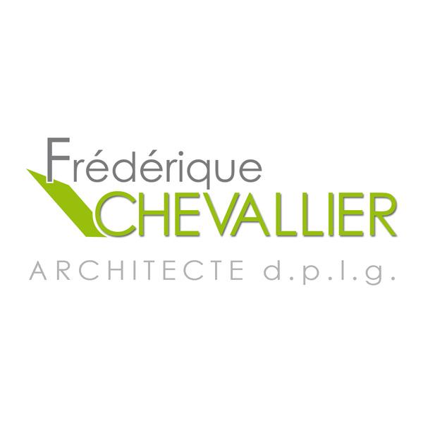FREDERIQUE CHEVALLIER