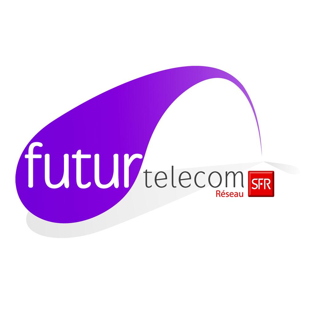FUTUR TELECOM