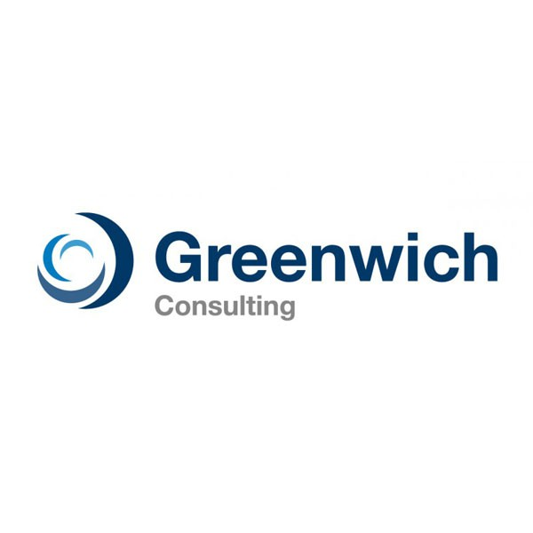 GREENWICH CONSULTING