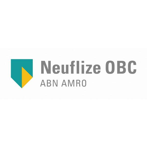 GROUPE NEUFLIZE OBC