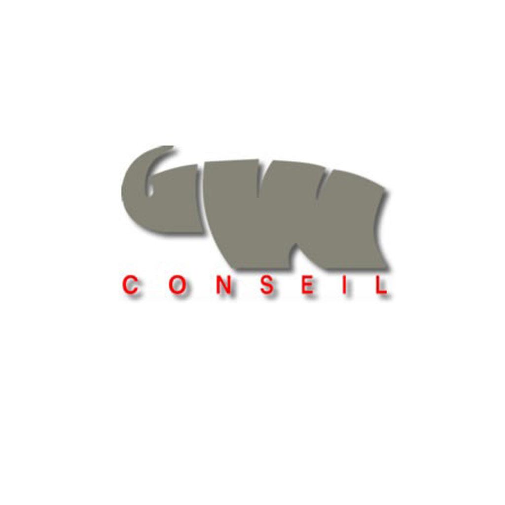 GW CONSEIL