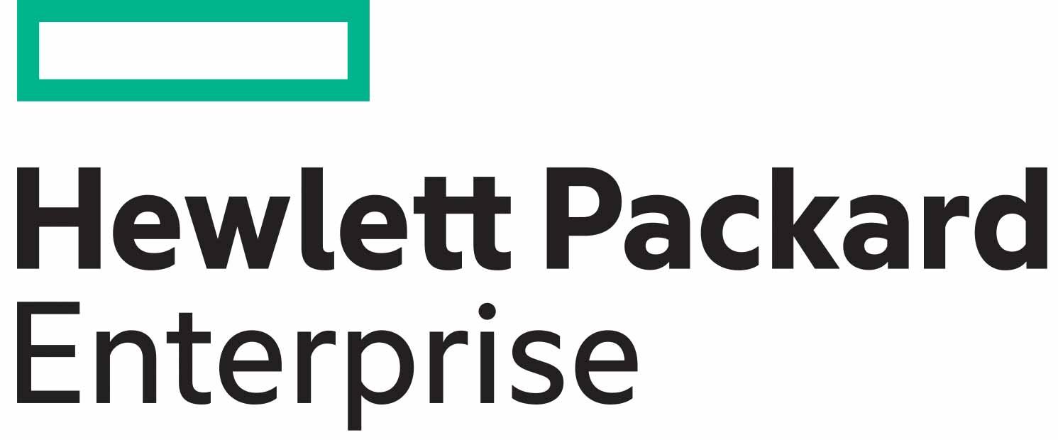 HPE Hewlett Packard Centre de Compétences France