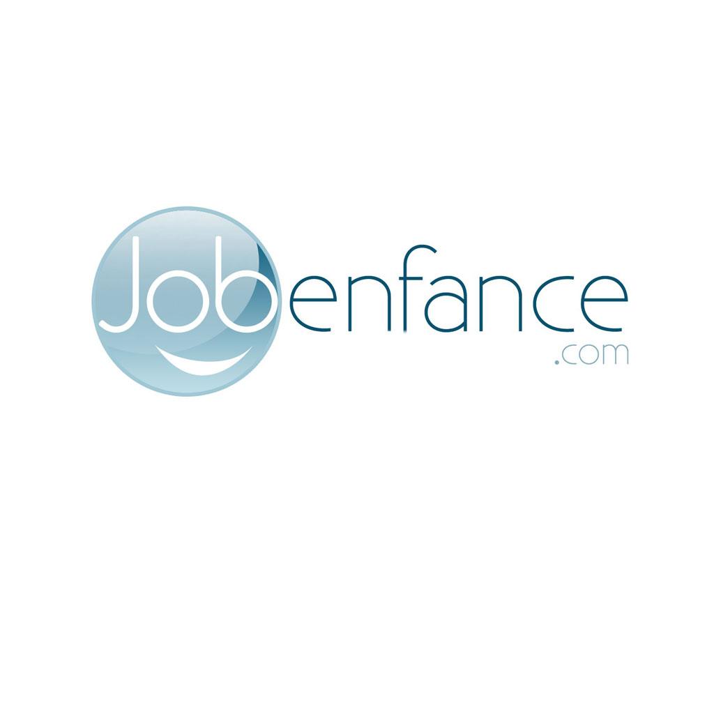 JOB ENFANCE