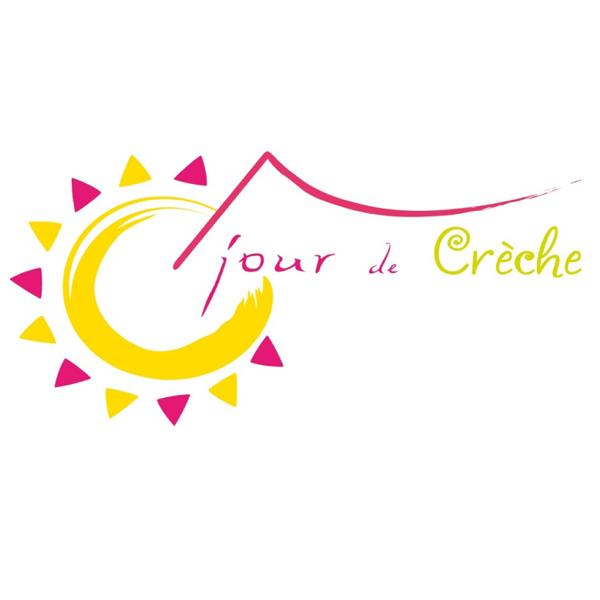 JOUR DE CRECHE
