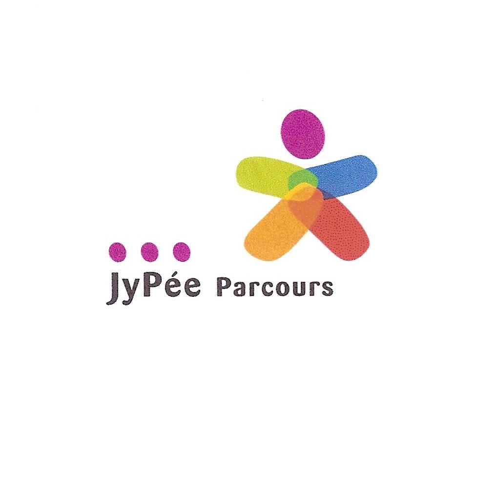 JYPEE PARCOURS