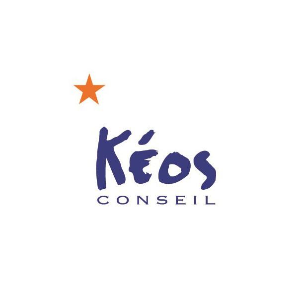 KEOS CONSEIL