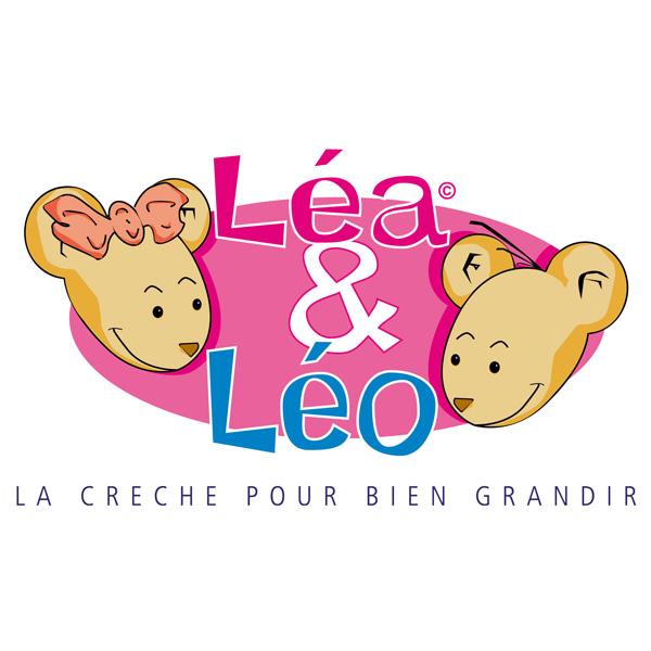 LEA & LEO