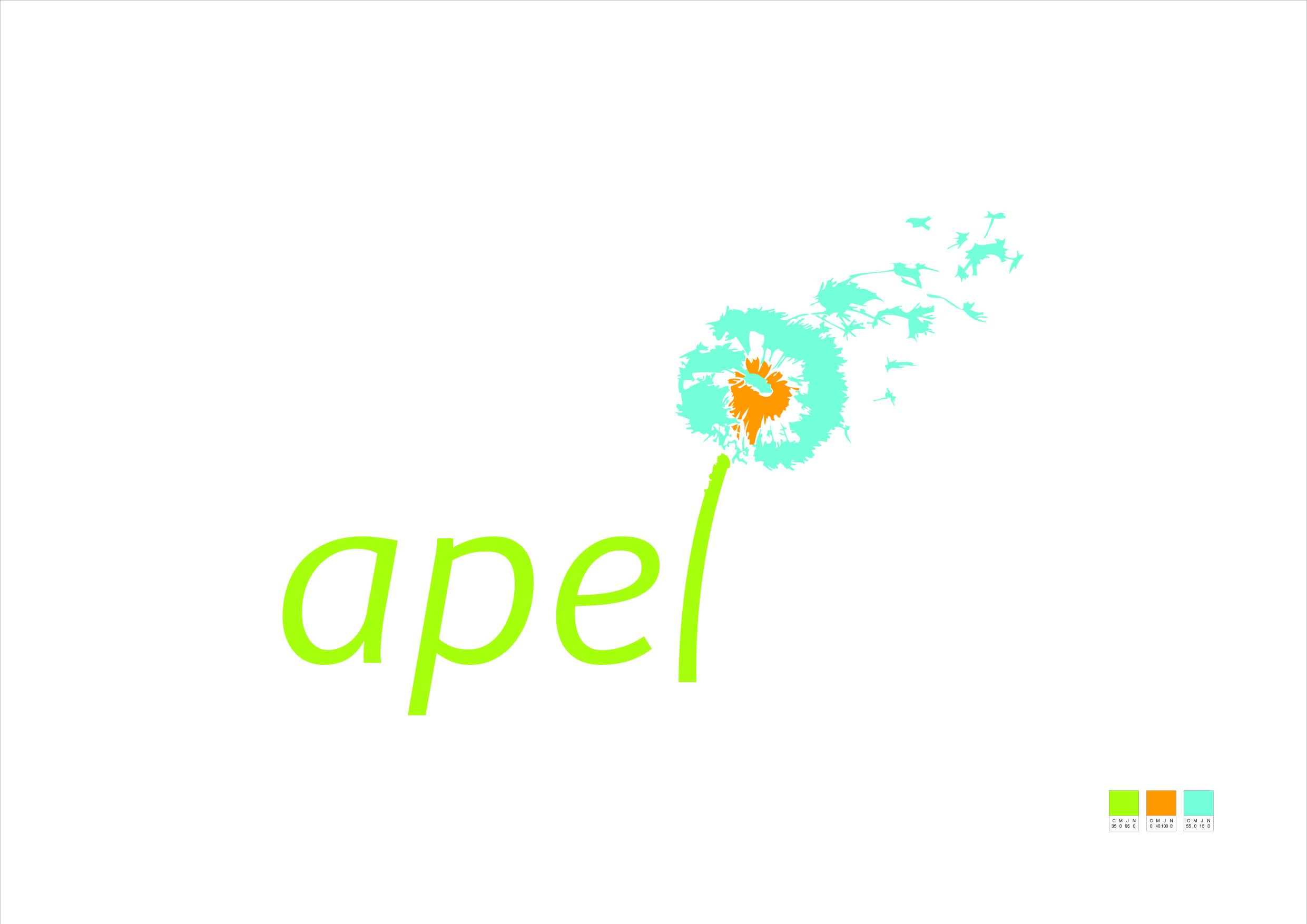 APEL NATIONALE