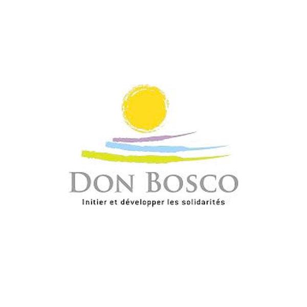 ASSOCIATION DON BOSCO