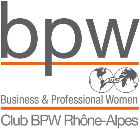 BPW RHONE-ALPES