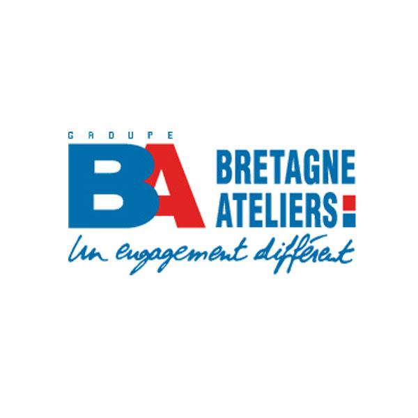 BRETAGNE ATELIERS