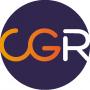 Logo-CGR-couleur
