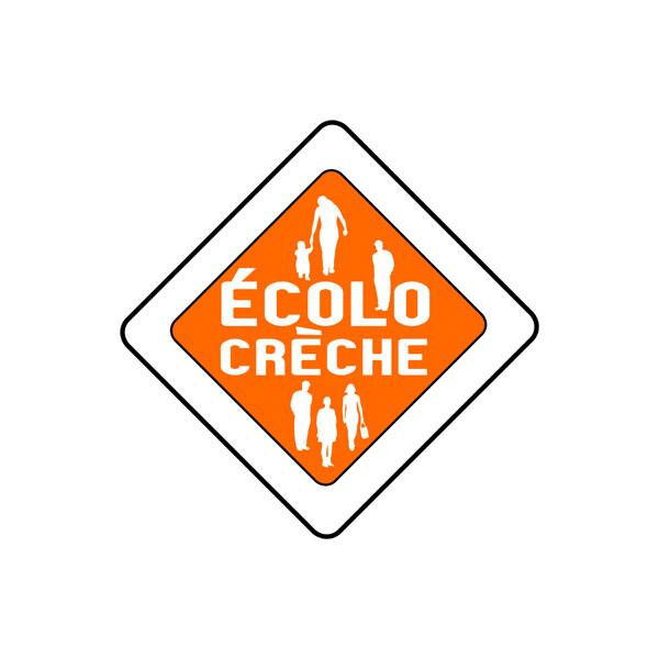 ECOLO CRECHE