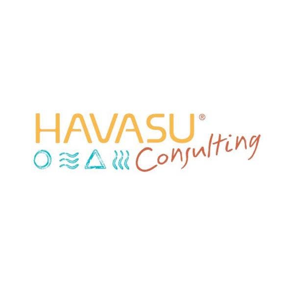 HAVASU CONSULTING