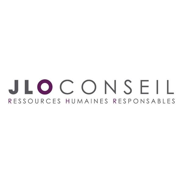 JLO CONSEIL
