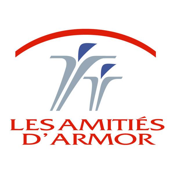 LES AMITIES D'ARMOR