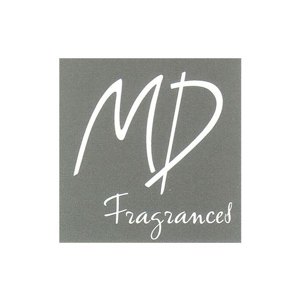MD FRAGRANCES