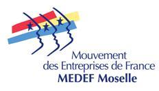 MEDEF MOSELLE