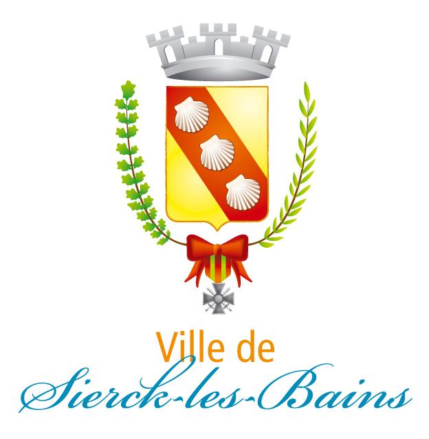 MAIRIE DE SIERCK LES BAINS