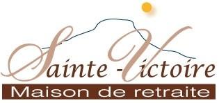 MAISON DE RETRAITE MEDICALISEE SAINTE-VICTOIRE