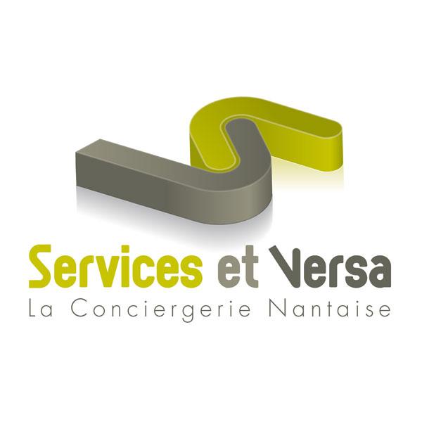 SERVICES ET VERSA