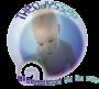 Logo THEODYSSEE