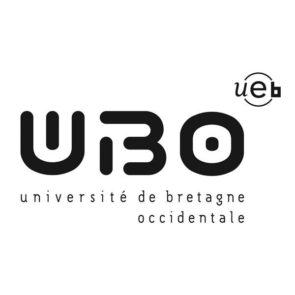 UNIVERSITE DE BRETAGNE OCCIDENTALE (UBO)