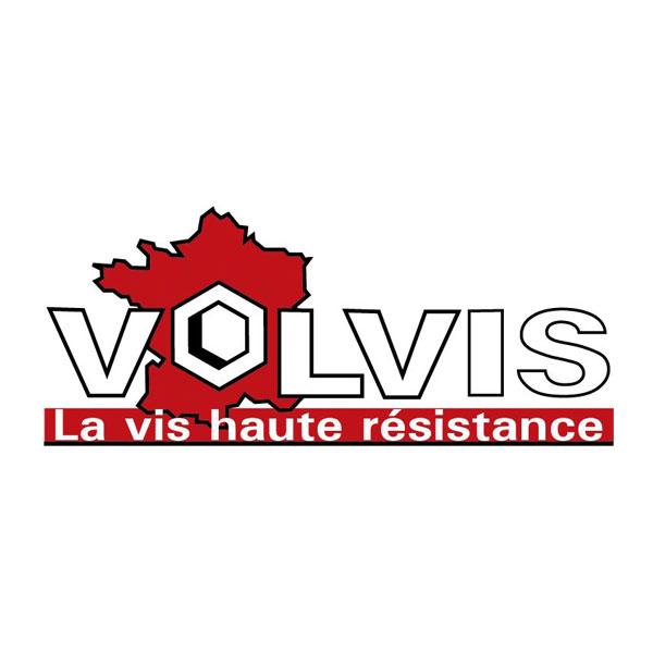 VOLVIS