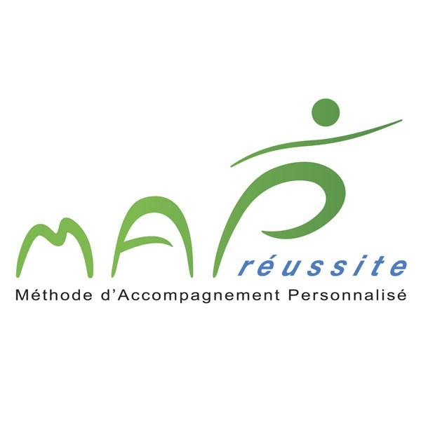 MAP REUSSITE