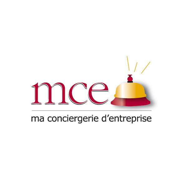 MCE – MA CONCIERGERIE D'ENTREPRISE