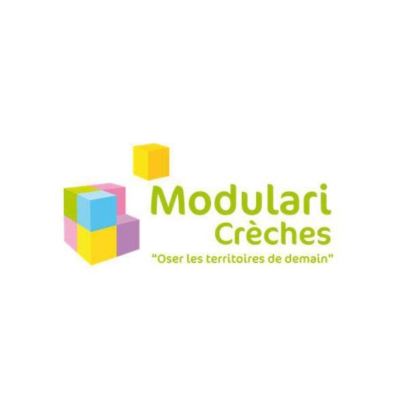 MODULARI-CRECHES