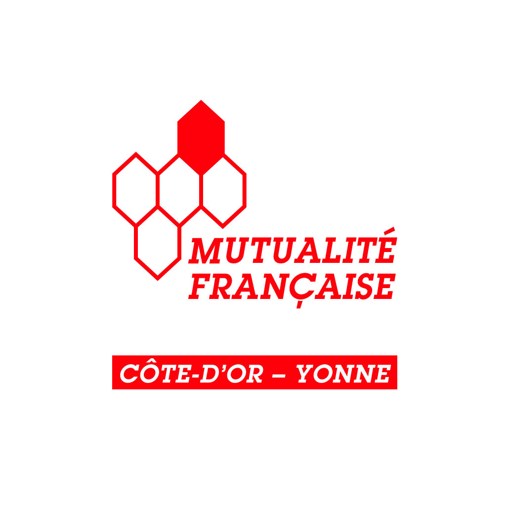 MUTUALITE FRANCAISE COTE D'OR-YONNE