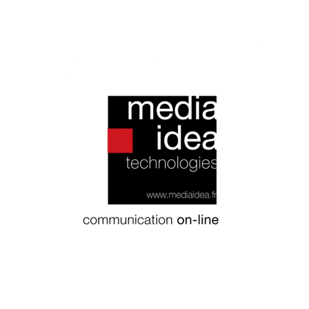 MEDIAIDEA TECHNOLOGIES