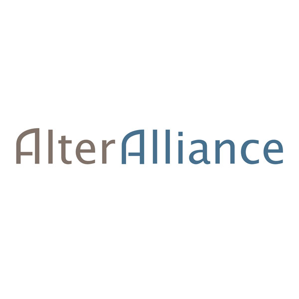 ALTERALLIANCE