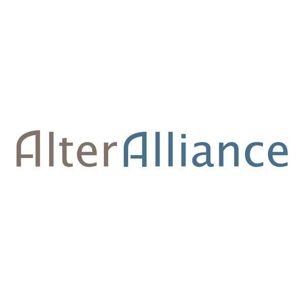 ALTERALLIANCE